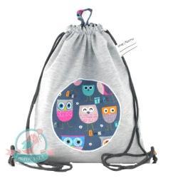 worek,plecak, - Dla dzieci - Akcesoria