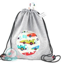 worek,plecak - Dla dzieci - Akcesoria