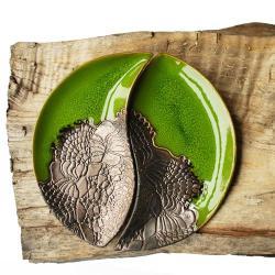 ceramika,dekoracja,glina,misa,prezent,wnętrze - Ceramika i szkło - Wyposażenie wnętrz