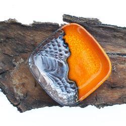 ceramika,talerz,handmade,prezent,unikat,miseczka - Ceramika i szkło - Wyposażenie wnętrz