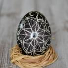 Inne pisanka,batik,Wielkanoc,dekoracja