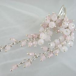 delikatne,długie - Kolczyki - Biżuteria