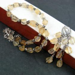 klasyczny,subtelny - Komplety - Biżuteria